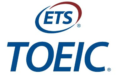 Toefl essay evaluation